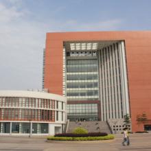 博物馆铝单板生产厂家 收费站外墙铝单板厂家生产直销