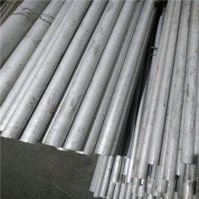 SUS304定尺鋼管性能_浙江定尺鋼管廠家