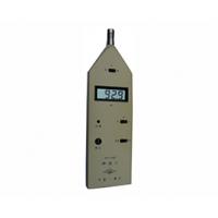 供应衡仪HY114E声级计/噪音计