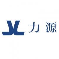 深圳市力源工业装备有限公司