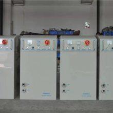 金属回收设备-金属回收设备供应-科伟泰自动化设备(***商家)