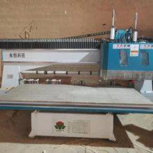 木工数控裁板锯 电子裁料锯 往复式裁料锯 厂家