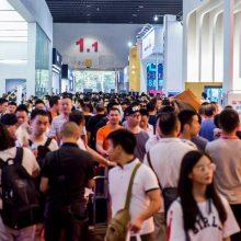 2020年***十二届中国(广州)国际建筑装饰博览会-中国建博会