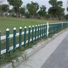 批发,徐州市pvc护栏-栅栏生产企业