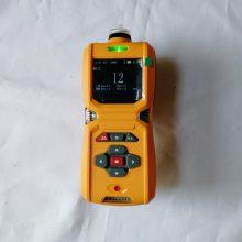 便携式布类颗粒物过滤效率检测仪配蓝牙打印机