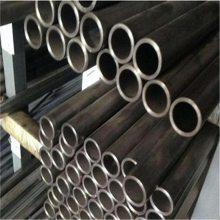厂家供应高品质 钛材, 钛合金,TC4,TC11,TC9,TC6,TA15,TA5 钛棒