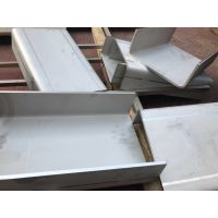 无锡201不锈钢排水槽多少钱一条?