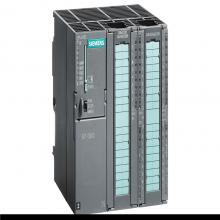 钢铁行业特殊机械PLC系统解决方案6AG13136CG047AB0西门子SIPLUS S7-300