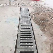 福州厨房格栅盖板 一次拉伸酒店盖板尺寸 迅鹰浴室排水篦子盖板