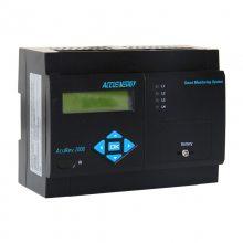 供应爱博精电AcuRev 2000高精度智能电表
