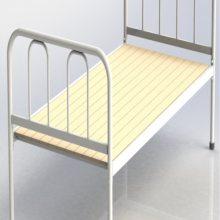 单层床/钢木床/钢管床/寝室宿舍床