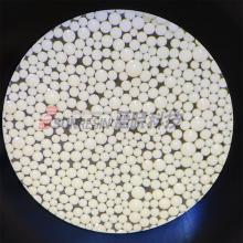 厂家直销LSA-12树脂 应用于葡萄籽原花青素、越橘花青素、银杏提取物等提取物的提取分离