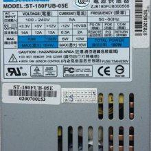 SevenTeam ST-800PAT 80PLUS工控机电源 七盟电源供应器