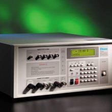Chroma/致茂台湾1320-10A直流重叠电流源