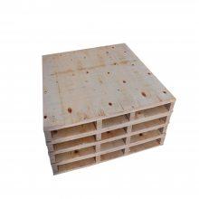 本溪二手托盘 本溪木托盘货仓板垫仓板 木质托盘订做批发