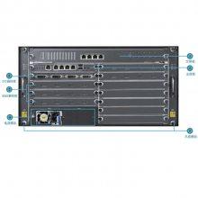 DS-6920UD 海康威视20路高清解码器 DS-6924UD 海康威视24路高清解码器
