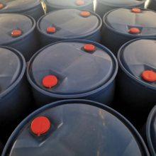 醋酸乙烯厂家 国标醋酸乙烯价格 工业级厂价直出