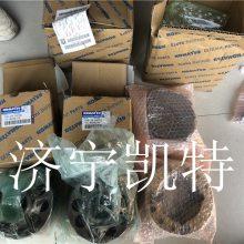 小松挖掘机配件 PC400-7液压泵套餐包