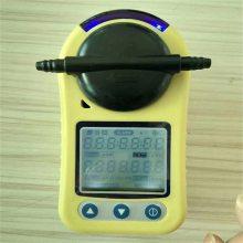 泰安迈柯CD4(A)多参数气体测定器生产厂家 四合一气体检测仪型号