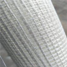 纤维网格布 网格布墙面 抗拉力抹灰网