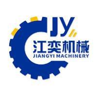 赣州江奕机械设备有限公司