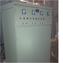 ***XL-21动力柜成套配电箱 可定制