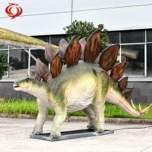 大型仿真恐龙 侏罗纪公园大型恐龙模型 恐龙主题展览制作工厂