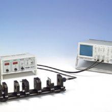 Phywe半导体泵浦的Nd:YAG激光器原理教学仪器