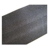 福建木门护角-瑞隆包装材料公司-木门护角销售