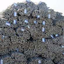 云南螺纹钢直发、云南昆钢、玉昆、水钢、攀钢、呈钢螺纹钢大理直发价、昆钢螺纹钢出厂价、昆钢螺纹钢直发