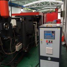 水冷螺杆式冷水机 低温冷冻机 工业冷水机组批发零售
