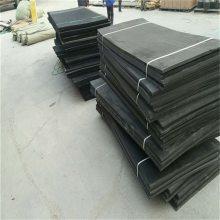 聚乙烯闭孔泡沫板 L600/L1100型闭孔泡沫板