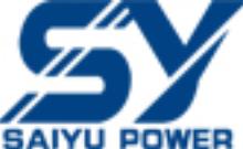 霸州市赛予电力科技有限公司