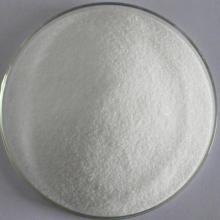 唐山工业水处理葡萄糖制造商
