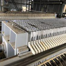 板框滤布 压泥机滤布 脱水机滤布 压滤机滤布