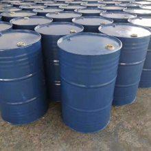 乙二醇二醋酸酯EGDA现货 国标EGDA厂家 高纯度质量可靠