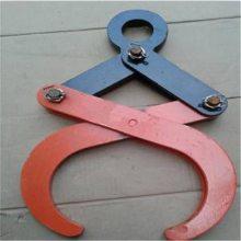 P43kg道岔钩锁器 50kg铁路钩锁器大量供应