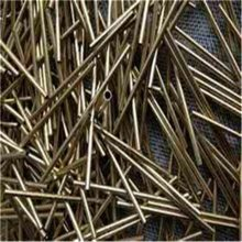 铝合金毛细管外径5mm内径2mm