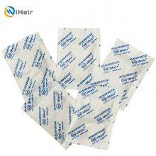 防霉包,防霉抗菌包,防霉干燥包,防霉干燥剂