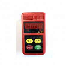 cd4四合一气体检测仪 多参数气体测定器 矿用 CD4