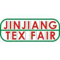 2019第十一届福建(晋江)***印花工业技术展览会