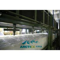 供应冰厂用的大型直冷制冰机 直冷块冰机报价