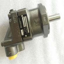 18L搅拌车散热器 山东搅拌车冷却器 罐车风冷却器 液压油散热器