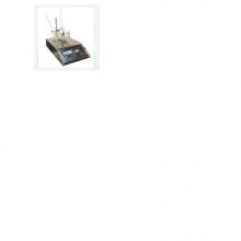 中西SYH供型号:HCR-616 库号:M30782化学试剂沸点测定仪