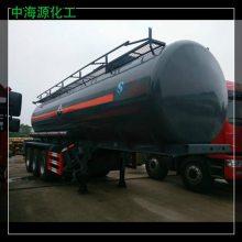 龙城深圳ZR-GH320工业齿轮油深圳中海源信誉保证乙醇的催化氧化