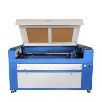 各种材质激光切割机 鑫翔光纤切割雕刻机 皮料皮革切割机