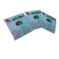 防霉片 艾浩尔Dc.odorban防潮防霉片