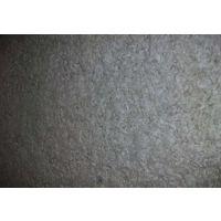 地下室无机纤维喷涂工程报价厂家销售 保温 音乐厅无机纤维喷涂施工cj