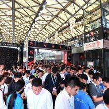第十八届上海国际广告标识展(SIGN CHINA 2019·上海站)