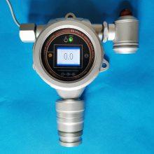固定式一氧化碳检测仪TD500S-CO气体超标报警仪器